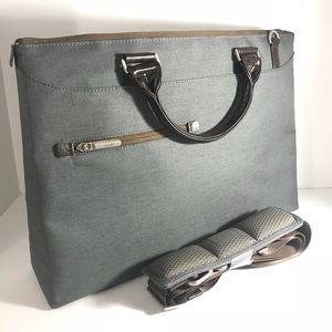 Moshi Urbana Laptop Bag